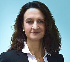 Sabine Acker