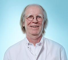 Dr. med. Christoph Wiegering