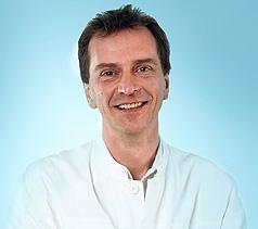 Dr. med. Hans-Christian Hogrefe