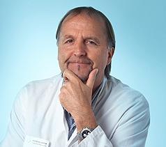 Dr. med. Markus Asal