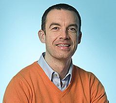 Dr. med. Rüdiger Bergmann