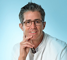 Dr. med. Stefan Espenschied