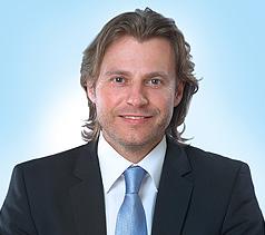 Dr. Guido Gehendges