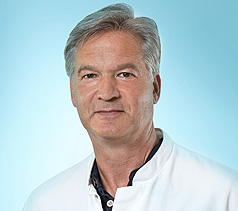 Dr. med. Thomas Gräfe