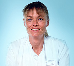 Dr. med. Uta Herrmannspahn