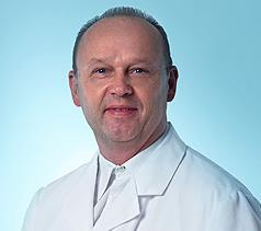Dr. med. Norbert Jaun