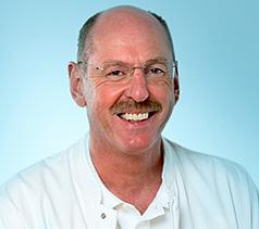 Dr. med. Michael Kunkler