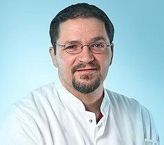Dr. med. Joachim Miola