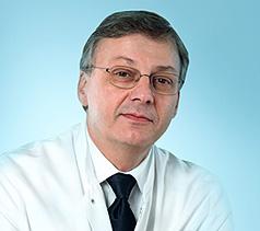 Dr. med. Thomas Neufang
