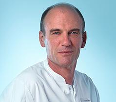 Dr. med. Bertram Offner