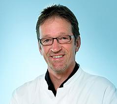 Dr. med. André Reck