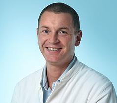 Dr. med. Jörg Reichel