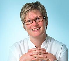 Dr. med. Ingrid Riemer