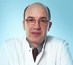 Stephan Schlageter