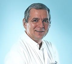 Dr. med. Andreas Schlichter