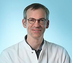Dr. med. Michael Schmidt
