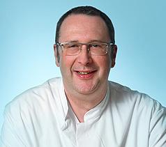 Dr. med. Patrick Schmitt