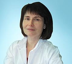 Dr. med. Elisabeth Vollbrecht