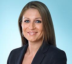 Eva-Maria Lanzet