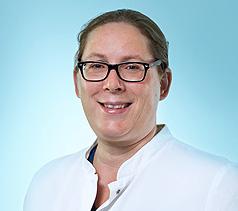 Stefanie Rapp