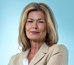 Christine Wegmann-Bott